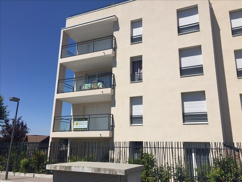 Location appartement Reignier 995€ CC - Photo 3