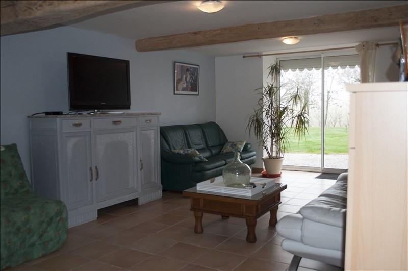 Vente maison / villa Cuq toulza 488000€ - Photo 10