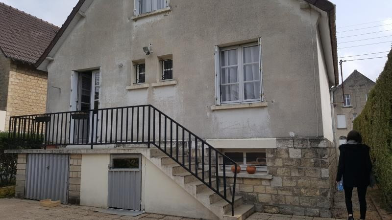 Viager maison / villa Caen 50 000€ - Photo 3