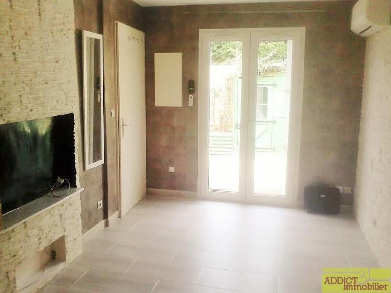 Location appartement Montastruc la conseillere 460€ CC - Photo 2