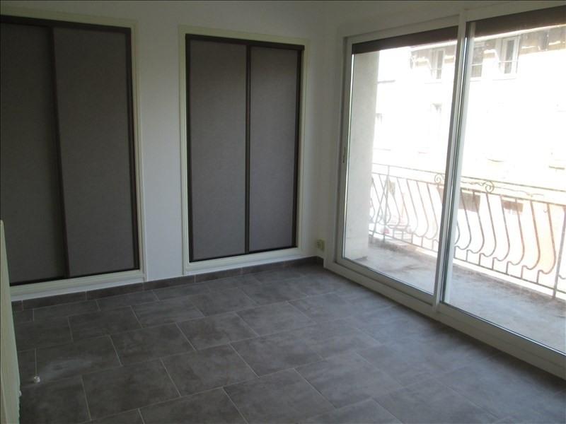 Location appartement Carpentras 690€ +CH - Photo 4