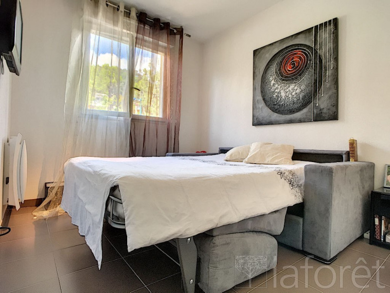 Vente appartement Menton 271500€ - Photo 6