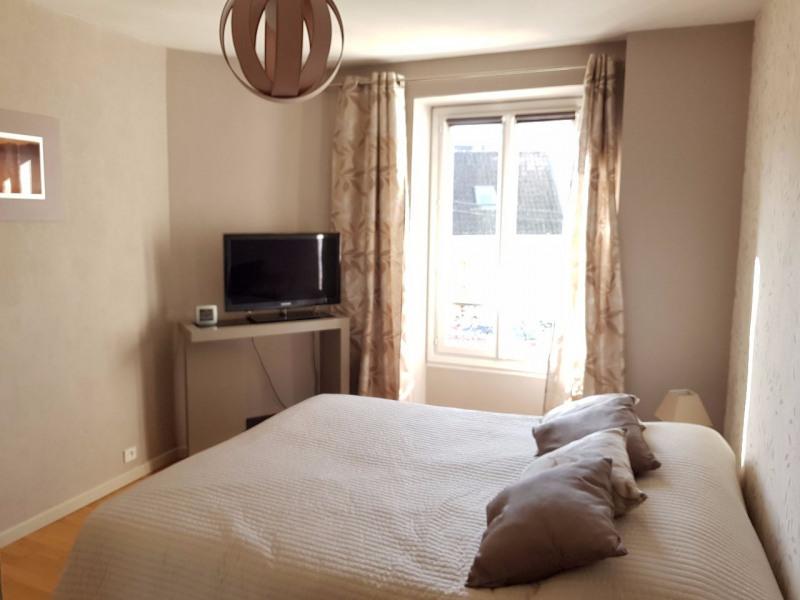 Sale house / villa Lesigny 312700€ - Picture 4