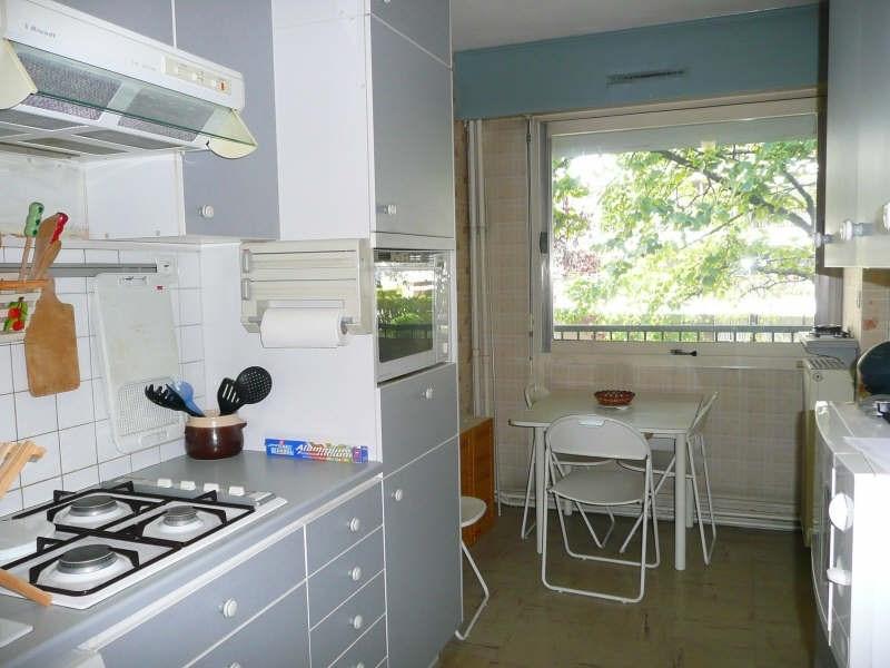 Vente appartement Merignac 148000€ - Photo 4