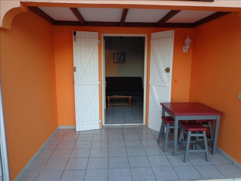 Vente divers St claude 393 700€ - Photo 4