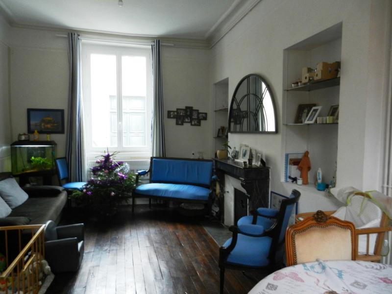 Vente maison / villa Le mans 178500€ - Photo 2