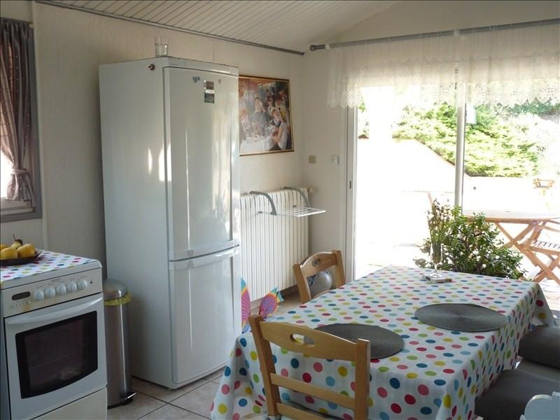 Sale house / villa Pont du casse 364000€ - Picture 5
