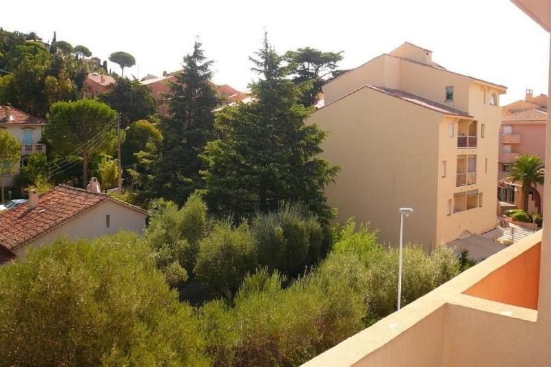 Vente appartement Ste maxime 99000€ - Photo 6