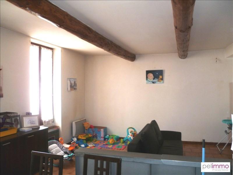 Produit d'investissement immeuble Eyguieres 370000€ - Photo 2