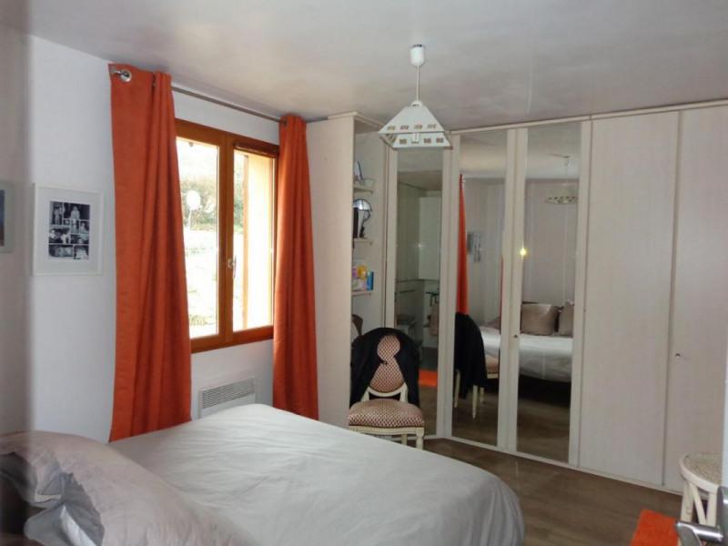 Vente maison / villa Cambremer 241500€ - Photo 8