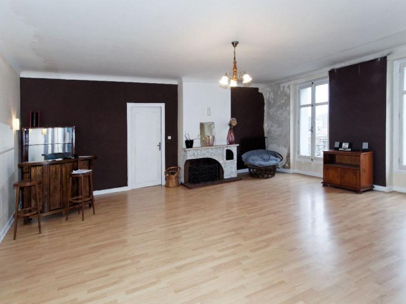 Vente appartement Agen 150000€ - Photo 3