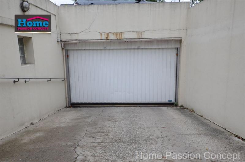 Sale parking spaces Rueil malmaison 15000€ - Picture 4