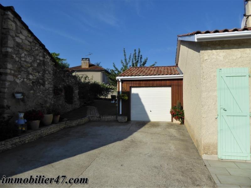 Sale house / villa St sardos 159000€ - Picture 20