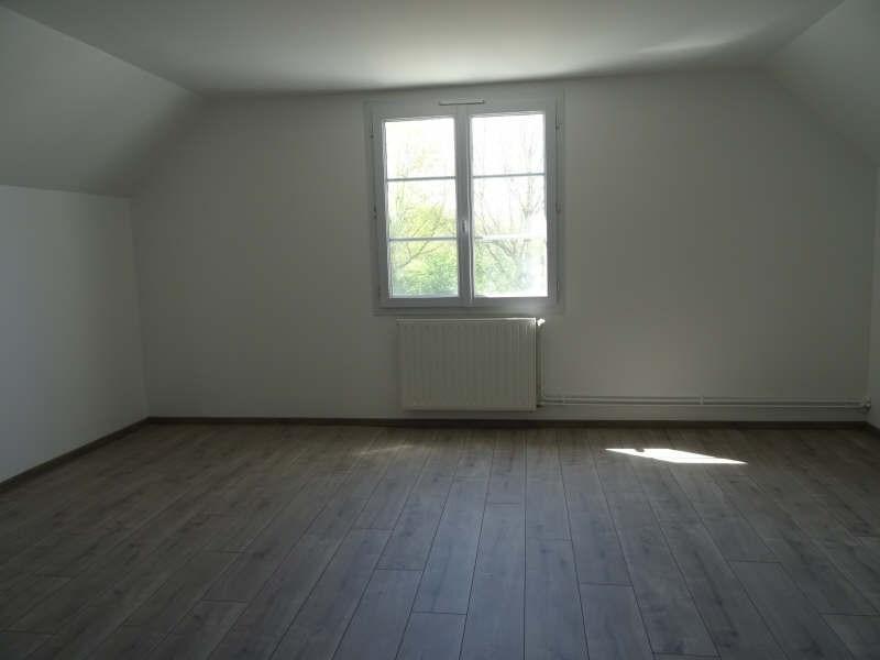 Revenda casa Aurouer 299000€ - Fotografia 9