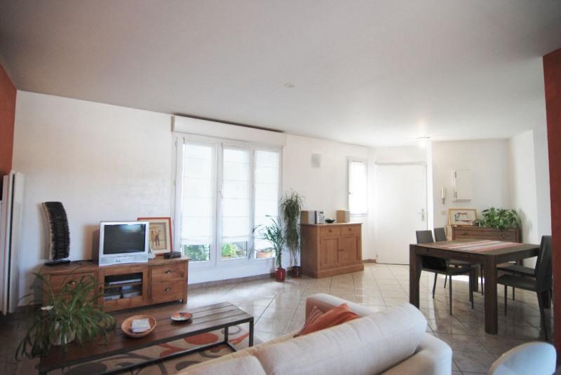Vente appartement La garenne-colombes 378000€ - Photo 1