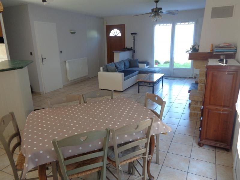 Vente maison / villa Feytiat 179000€ - Photo 2