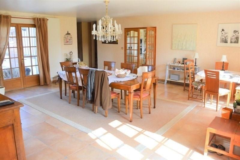 Vente de prestige maison / villa Gonneville sur mer 1100000€ - Photo 4