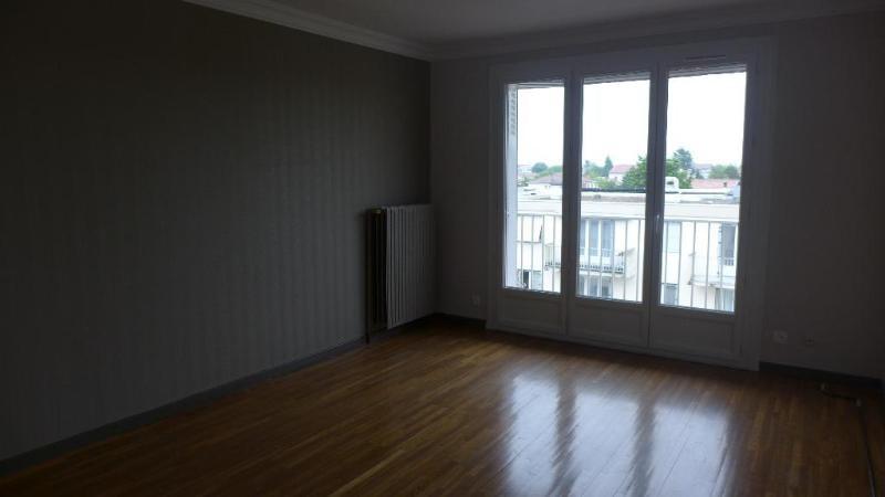 Location appartement Vaulx en velin 690€ CC - Photo 8