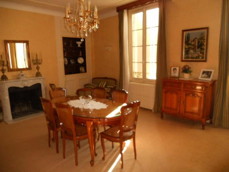 Vente maison / villa Niort 396500€ - Photo 9
