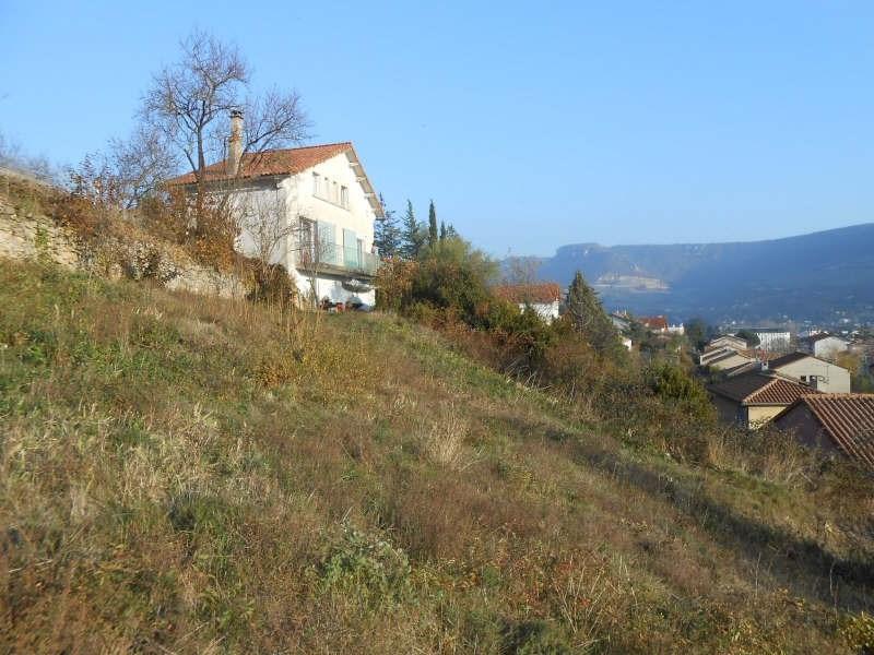 Sale site Millau 56500€ - Picture 2