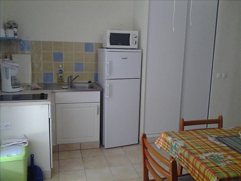 Sale house / villa Ste anne 495500€ - Picture 7