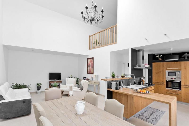 Venta  casa Beauvais 302000€ - Fotografía 1