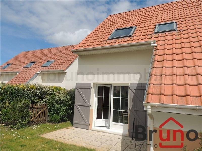 Verkoop  huis Le crotoy 198000€ - Foto 9