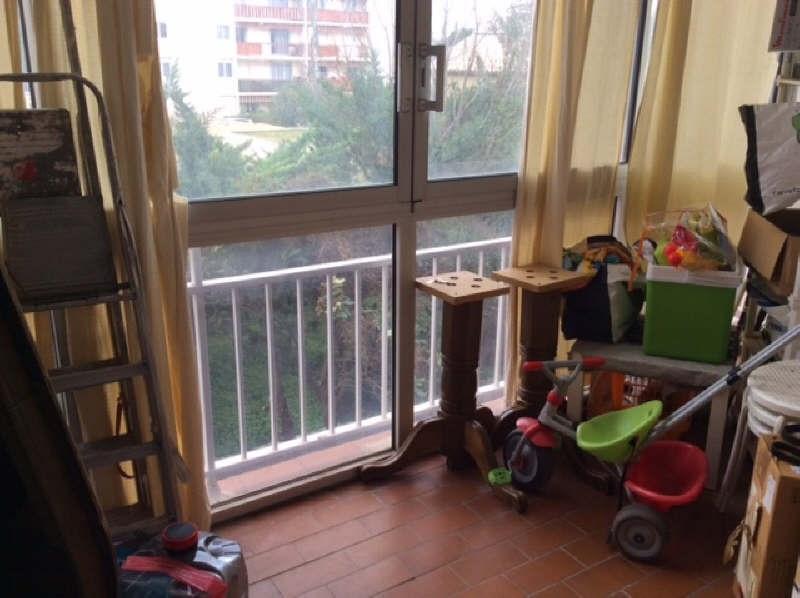 Sale apartment Toulon 129000€ - Picture 7