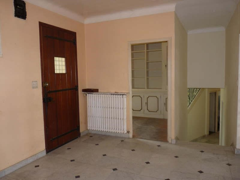 Sale house / villa Bon encontre 159 600€ - Picture 4