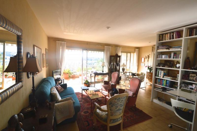Venta  apartamento Menton 420000€ - Fotografía 5