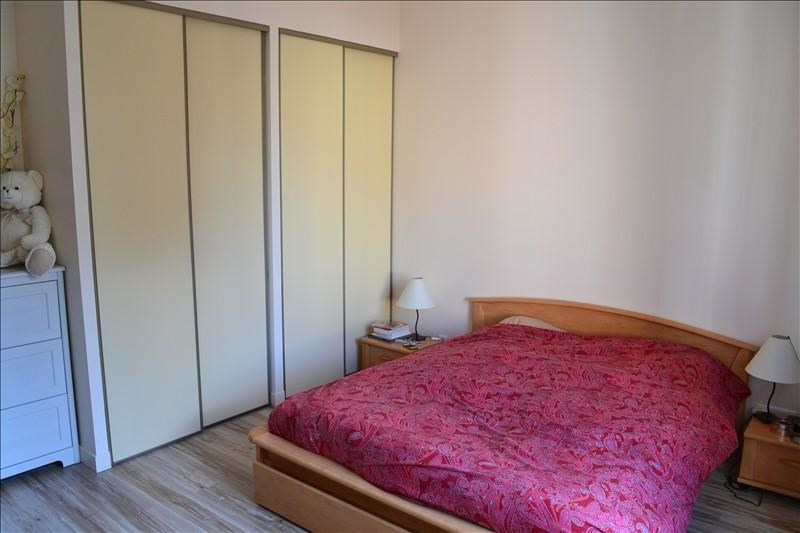 Sale apartment Roanne 183000€ - Picture 4