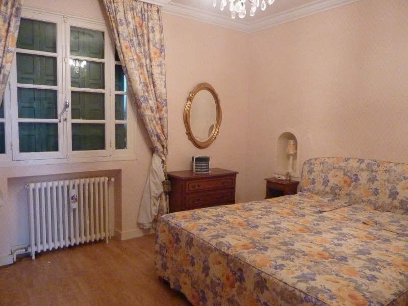 Sale house / villa Aigre 104000€ - Picture 9