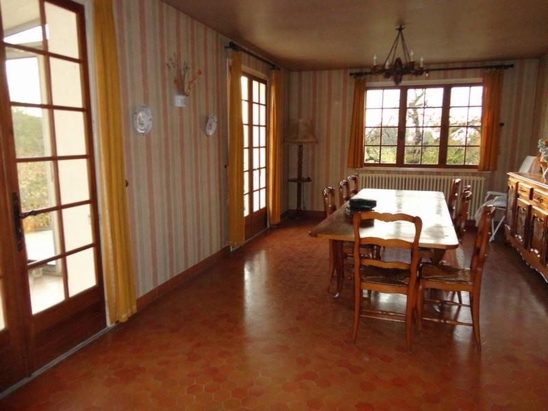 Sale house / villa St sorlin en valloire 232100€ - Picture 10