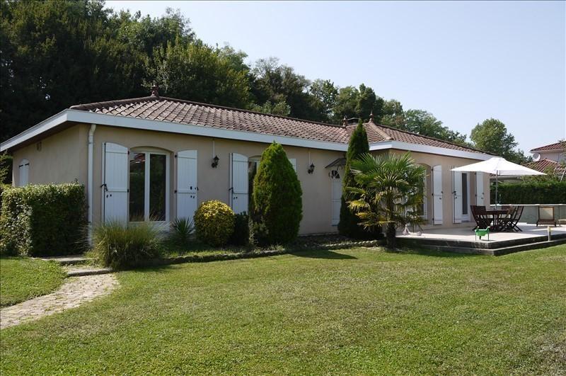 Venta  casa Vienne 331000€ - Fotografía 1