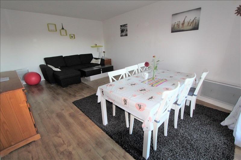 Sale apartment Douai 164000€ - Picture 2