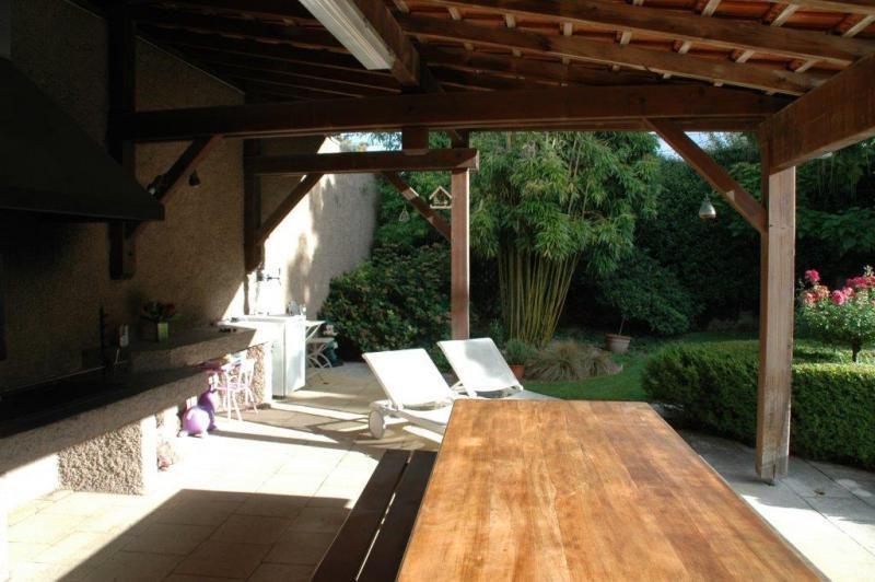 Verkauf von luxusobjekt haus Mulhouse 790000€ - Fotografie 7