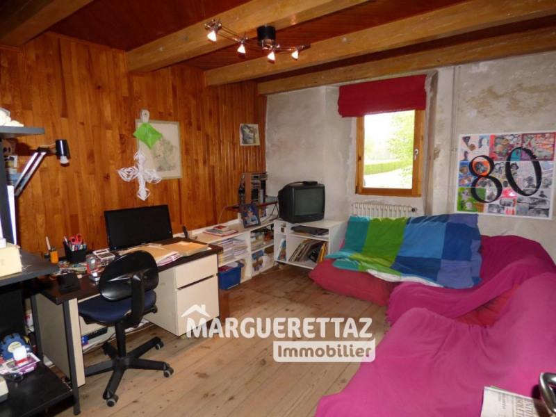 Sale house / villa Taninges 263000€ - Picture 6