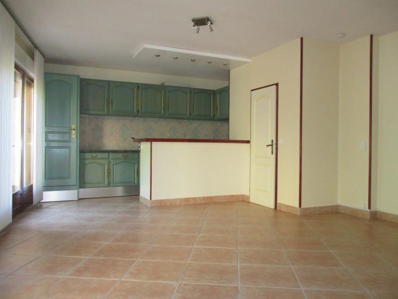 Vente appartement La ferte milon 117000€ - Photo 2