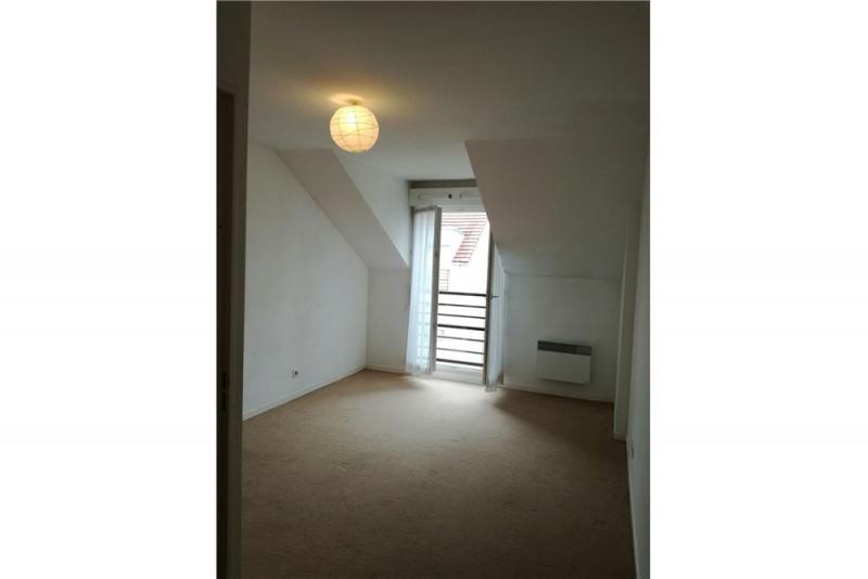 Vente appartement Saint-germain-lès-corbeil 220000€ - Photo 13