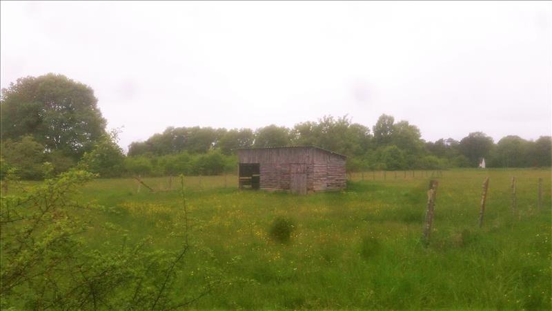 Vente terrain Bray en val 33600€ - Photo 1