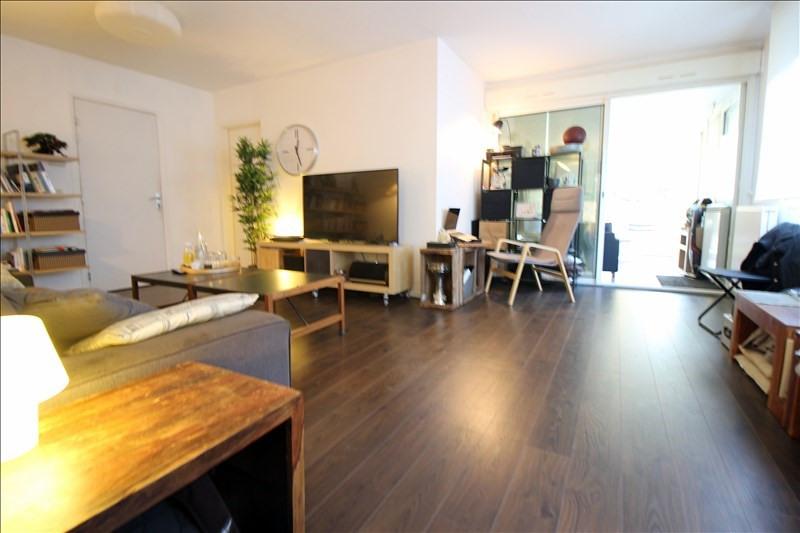 Vente appartement L isle sur la sorgue 206000€ - Photo 1