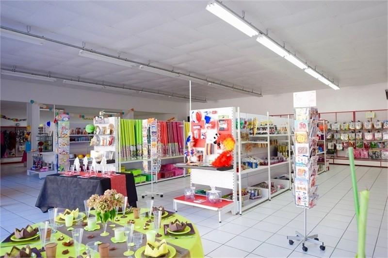 Vente Local commercial Avallon 0