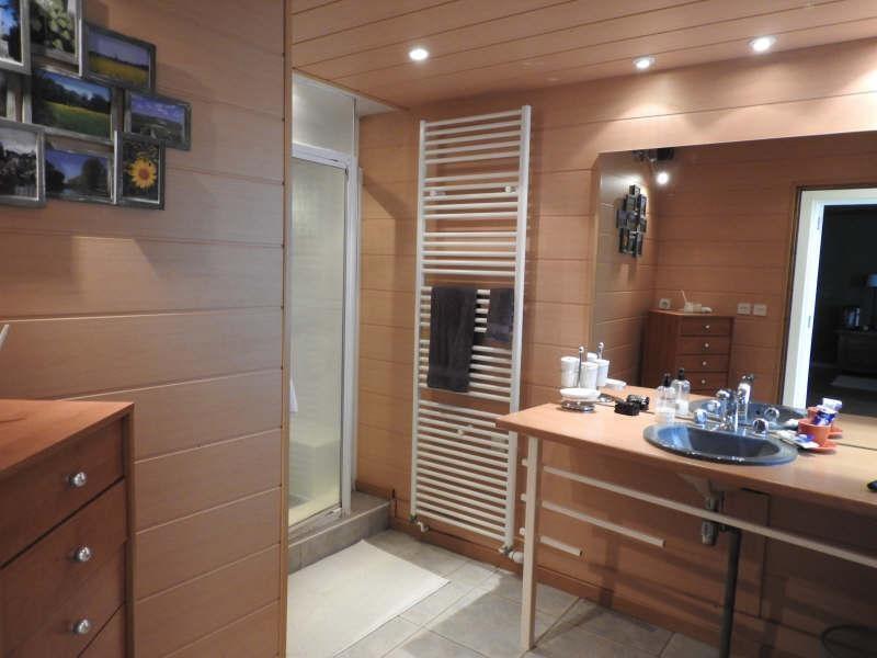 Vente maison / villa Secteur laignes 229000€ - Photo 10