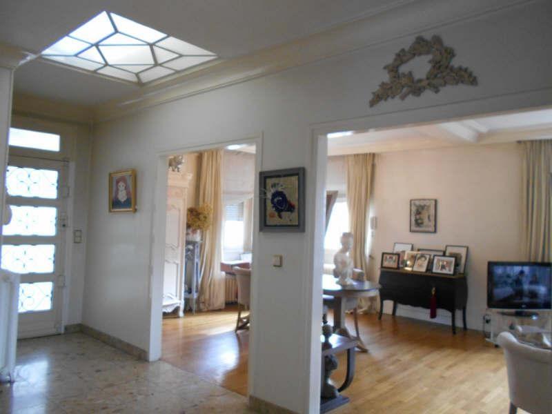 Vente maison / villa Montmorency 690000€ - Photo 1
