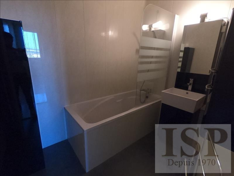 Vente appartement Marignane 148 000€ - Photo 7