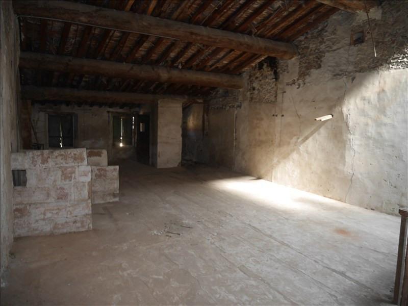 Verkauf haus St laurent de la salanque 86500€ - Fotografie 8