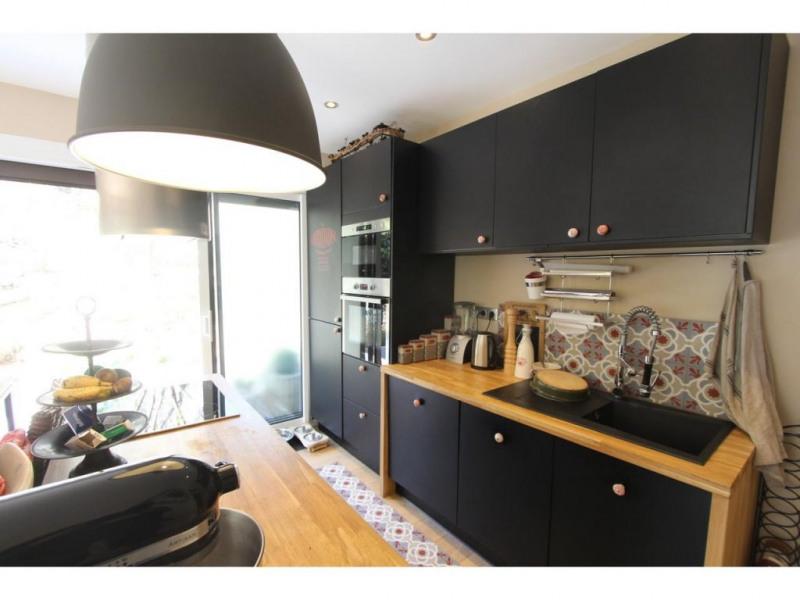 Sale apartment Villefranche-sur-mer 455000€ - Picture 4