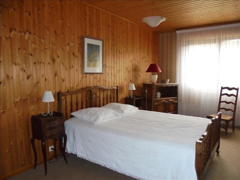 Sale apartment Araches 298000€ - Picture 8