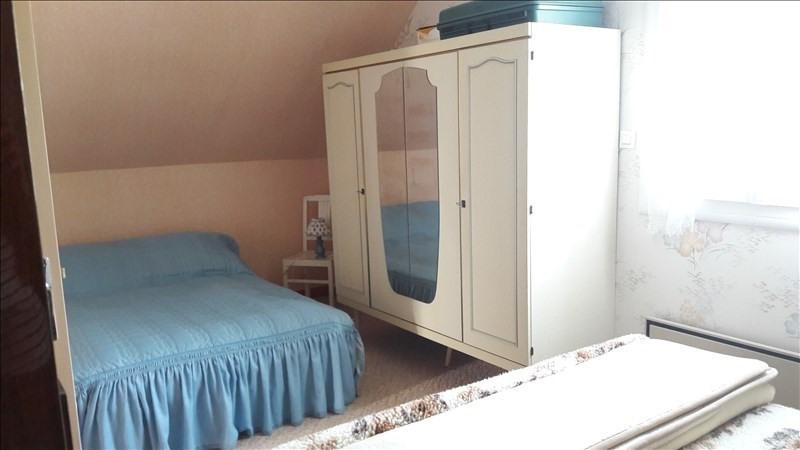 Sale house / villa Langueux 190510€ - Picture 9