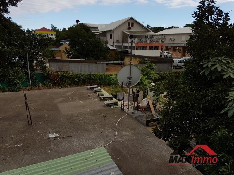 Vente appartement L etang sale les hauts 160000€ - Photo 7